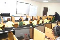 ICT&LANGUAGE LAB